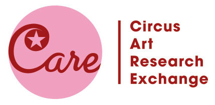 C.A.R.E. – Circus Art Research Exchange